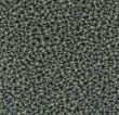 Westbond Flex W2400 granite stone 152154